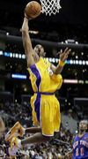 NBA2007-2008シーズンについて