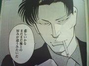 麻雀団体「オレ組」 〜Web版〜