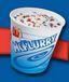 McFlurry/マックフラリー