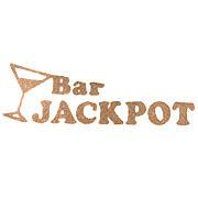 Bar JACKPOT