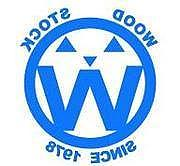 WoodStock -nEw-aGe-