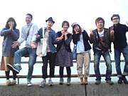 K☆P☆C (ケーペーセー)
