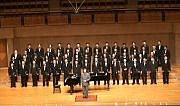 埼玉県合唱祭でOOをうたう会