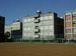 都島工業建築科