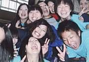 16年卒★Fc 3-4★