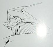 ニルヴァーシュ Spec-V