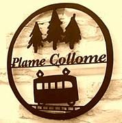 Plame Collome プレミィコロミィ