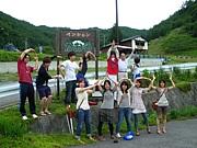 ★2007FB☆西村ゼミ★