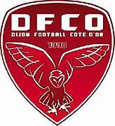 Dijon FCO (ディジョン)