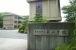 京田辺市立 薪小学校