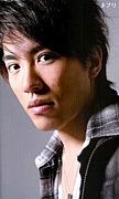 24時間TV SPドラマ**2011