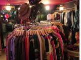 sindy rose closet