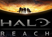 【攻略】Halo: Reach