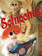 Solnoches