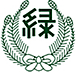 墨田区立緑小学校