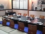 沖縄 宴会コンパニオン