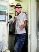 2011吉野家府中中河原店同志会