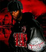 Papoose(Rapper)