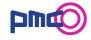 PMC (Popular Music Club)