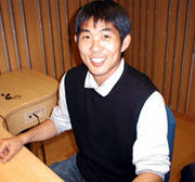 1968年8月23日生まれ集合!!