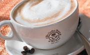 The Coffe Bean&Tea Leaf