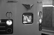 JR京都線限定撮影隊。