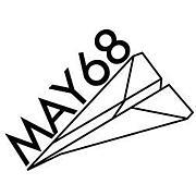 MAY68