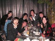 ☆Jeff's class友の会☆