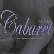 Cafe Cabaret