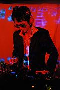 DJ KOZI