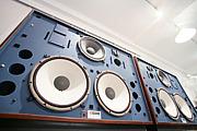 Audio life in Tokushima