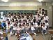 国際教養(★)23回生