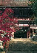 1986年生まれ★京都府民の会