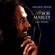 Bob Marley �ܥ֥ޥ