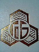 砧中1986〜1987年生まれ