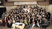 宇都宮大学国際学部'05