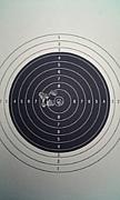 茨城ライフル射撃部