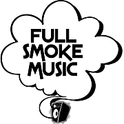 FULL SMOKE STUDIO
