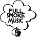 FULL SMOKE STUDIO