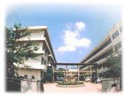 広島市立安佐中学校