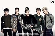 BIGBANG WINNERグッズ代行