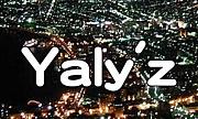 Yaly'z