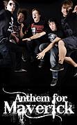 Anthem For Maverick