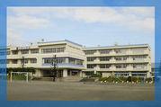 坂戸市立泉小学校
