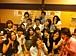 塩町中学校03年卒!