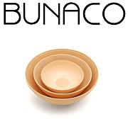 BUNACO ブナコ