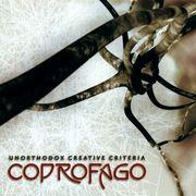 Coprofago