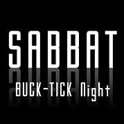 sabbat+II -B-T NIGHT−