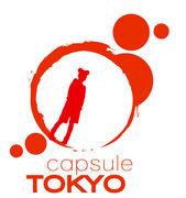 Capsule Tokyo/カプセル東京