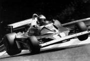 Niki-Lauda [F1倶楽部]